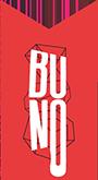 BUNO Gourmet
