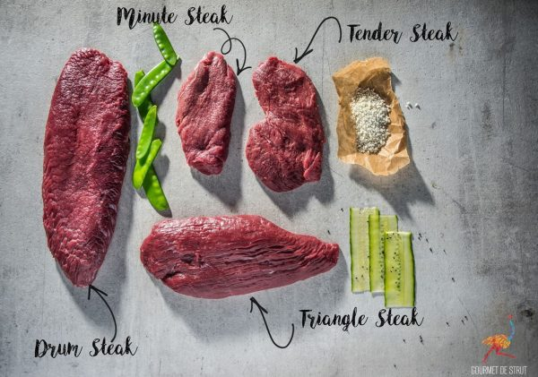 0000232 steak