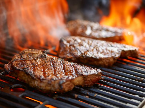 Brasilian beef rib eye 5