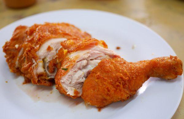 Chicken whole leg 2 final
