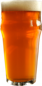 Indian Pale Ale beer medium 1