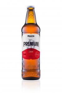 PRIMATOR Premium