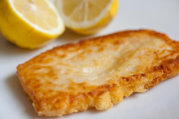 SAGANKI fried cheese 3