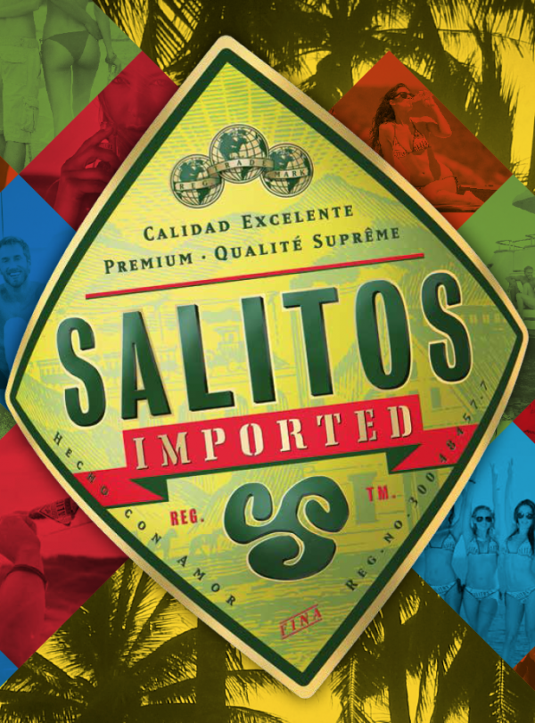 Salitos logo Medium