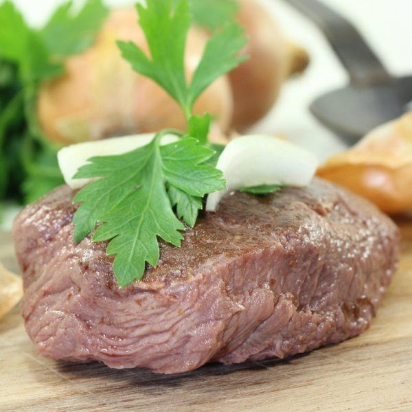 Steak de Strut cu ceapa 768 x 768 0.428 MB WEB