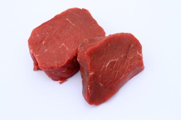 Steak portionat Pave poza format 1 1 marime WEB