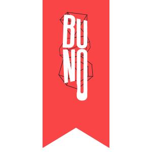 BUNO Gourmet Icon