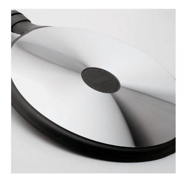Tigaie Clatite Bialetti Magic 24 cm